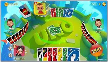 UNO!™ screenshot 4