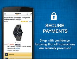 Amazon India Shopping screenshot 4