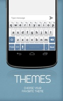 Siine Shortcut Keyboard screenshot 2