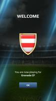 لعبة الجوالات Football Rivals v1.30.0
