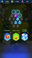 Tanks vs Bugs screenshot 6