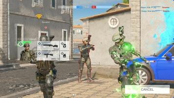 Battle Prime screenshot 6