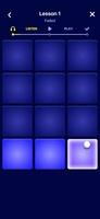 Beat Maker Pro screenshot 4