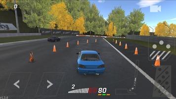 Torque Drift screenshot 6
