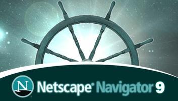 Netscape Navigator 9.0.0.4 pour Windows - Télécharger