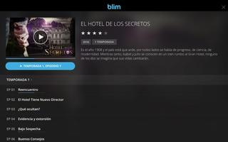 blim screenshot 7