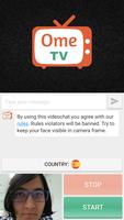 Omegle TV screenshot 5