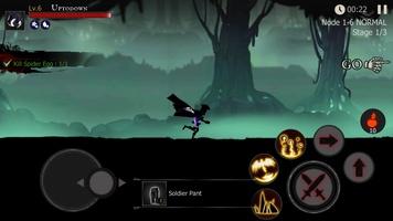 Shadow Of Death screenshot 6