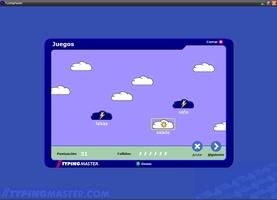 TypingMaster screenshot 4