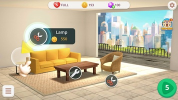 My Home Design Story Episode Choices Apps No Google Play