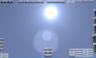 skyORB screenshot 3