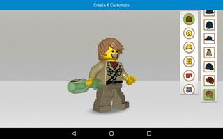 LEGO Life screenshot 5