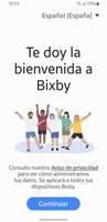 Bixby Voice screenshot 4