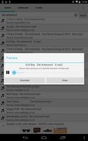 Music MP3 Download Free CopyLeft screenshot 9