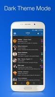 BlueMail screenshot 5