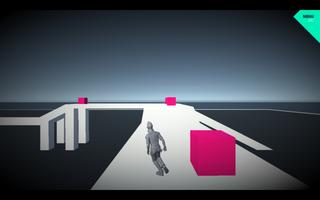 Unity screenshot 5