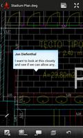 AutoCAD 360 screenshot 4