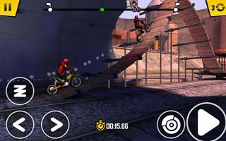 Trial Xtreme 4 screenshot 7