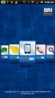 BRI Mobile screenshot 3