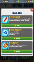 Subway Surfers (GameLoop) screenshot 4