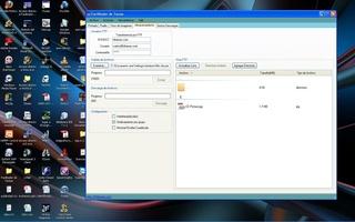 Facilitador De Tareas screenshot 9