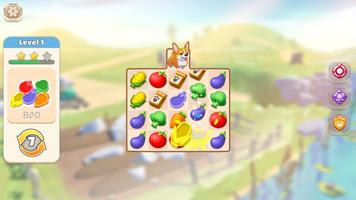 Big Farm: Home & Garden screenshot 7