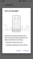 Samsung Internet Beta screenshot 4