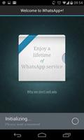 WhatsApp PLUS screenshot 6