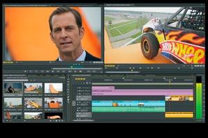 Adobe Creative Suite 6 Master Collection screenshot 2
