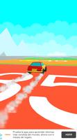 Shift Race screenshot 4