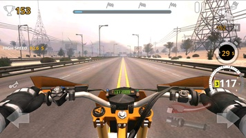 Motor Tour screenshot 11