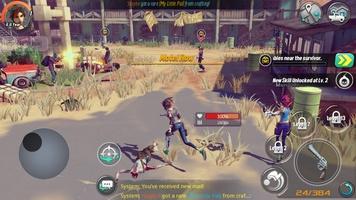 Dead Rivals screenshot 6