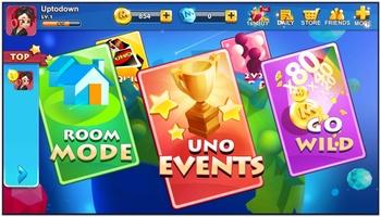 UNO!™ screenshot 10
