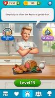 Gordon Ramsay: Chef Blast screenshot 12