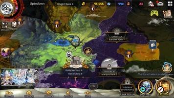Lord of Dungeons screenshot 6
