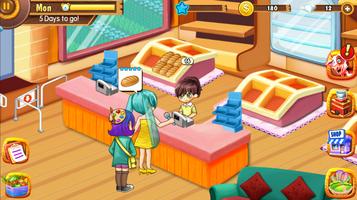 Farm Animals Games Simulators screenshot 6