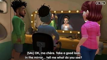 Mission: Makeover screenshot 9