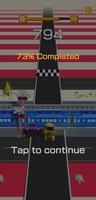 Traffic Run! screenshot 9