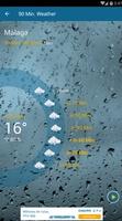 Weather & Radar screenshot 4