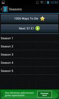 TV Portal screenshot 8
