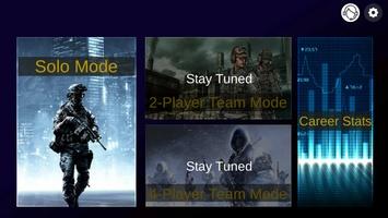 Last BattleGround: Survival screenshot 17