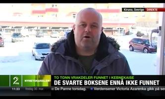 TV 2 screenshot 5