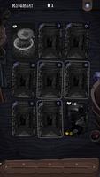 Card Thief screenshot 8