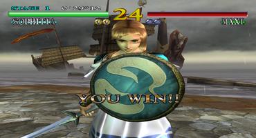 Retro Arch screenshot 5