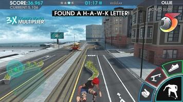 Tony Hawk's Skate Jam screenshot 13