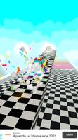 Shift Race screenshot 5