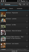 YouTube Downloader for Android screenshot 10