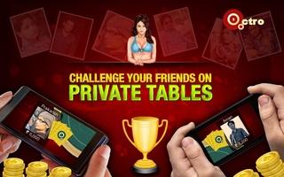 Teen Patti - Indian Poker screenshot 13