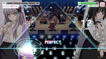 BanG Dream! Girls Band Party! screenshot 7