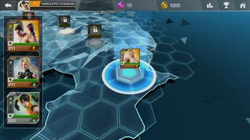 Tekken screenshot 3